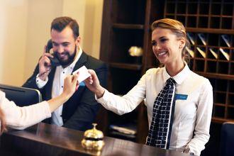 Decreto Sicurezza e comunicazione obbligatoria delle generalità dei clienti con soggiorno entro le 24 ore