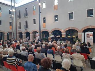 """Successo ed emozione al convegno """"Il Pane nelle Religioni"""", grande evento culturale per la Città di Venezia"""