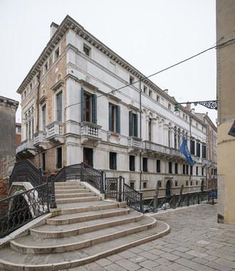 UNESCO a Venezia: occasione per correggere l'immagine percepita e fare insieme Città