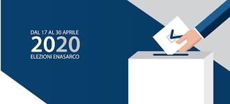 Elezioni Fondazione Enasarco: tutti i sindacati chiedono al Governo il rinvio.