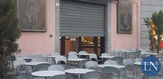 """Fipe: """"Aperture Bar e ristoranti dal 1 giugno: si rischia il fallimento della ristorazione italiana."""""""