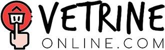 NASCE #VETRINEONLINE.COM: la digitalizzazione a sostegno del riavvio post COVID -19 di commercio, turismo e servizi