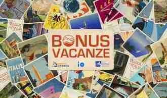 """Save the Date: Webinar """"Bonus Vacanze e Tax Credit: funzionamento, gestione e incasso"""""""