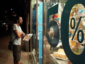 Apertura saldi: il Veneto mantiene la data del 1. agosto. Accolte le richieste di Confcommercio e del suo sindacato della Moda