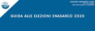 """Elezioni ENASARCO: presentazione lista """"ENASARCO del futuro"""" e modalità di voto"""