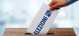 Gli Agenti di FNAARC Confcommercio impegnati nelle elezioni per il rinnovo degli organi di ENASARCO, uno dei maggiori enti previdenziali italiani al servizio di una professionalità in grande cambiamento