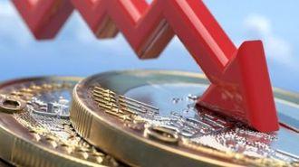 Da cinque mesi inflazione sotto zero: a settembre prezzi al consumo -0,5% su base annua