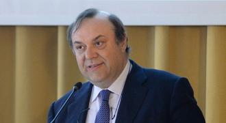 Nuovo DPCM anti Covid, il commento del Presidente Massimo Zanon