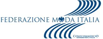 Federazione Moda Italia sull'impatto del nuovo DPCM