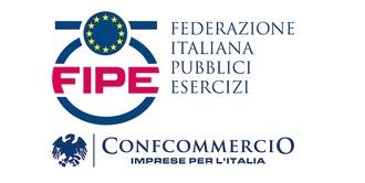 Riapertura di bar e ristoranti: Fipe Venezia rilancia le proposte avanzate a livello nazionale al ministro dello Sviluppo economico Stefano Patuanelli
