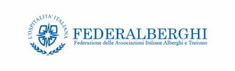 """""""Salvate il turismo!"""": la petizione di Federalberghi-Confcommercio"""