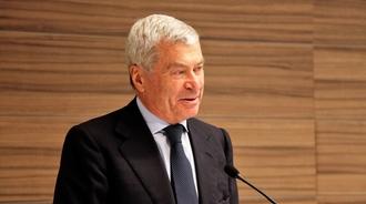 Campionati di Sci Cortina 2021: il Presidente Sangalli ringrazia Confcommercio Belluno