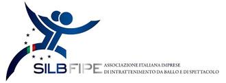 Silb nazionale presenta al ministro della Cultura Franceschini un doppio decalogo per la riapertura in sicurezza di sale da ballo, discoteche, teatri e cinema.