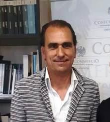 A Roma il rinnovo delle cariche SILB (sindacato locali da ballo): il presidente provinciale Franco Polato entra nel direttivo nazionale.