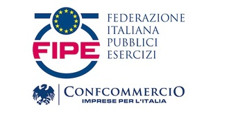 FIPE: patto per l'occupazione per i lavoratori e le imprese dei pubblici esercizi