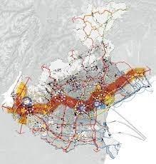 Il Piano Ripartenza e Resilienza: ultimo treno per un Nordest che si vuole Territorio ad Alta Velocità e ad Alta Competitività