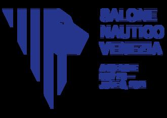 Blue Economy: da Venezia un futuro per il terziario del mare e lo sviluppo sostenibile