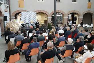 Dopo il Covid 19 bisogna aiutare  la resilienza dell'economia e delle comunità della città